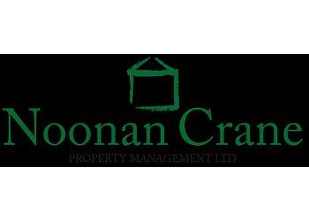 Noonan Crane Property Management Ltd