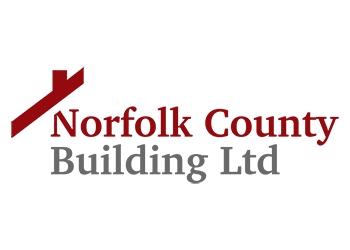 Norfolk County Building Ltd.