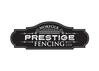 Norfolk Prestige Fencing Ltd.