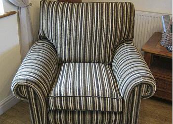Norfolk Upholstery