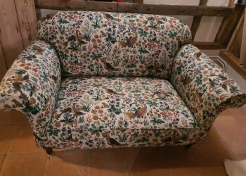 Norfolk Upholstery Ltd
