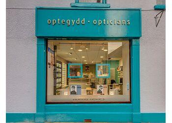 Norma Davies Opticians