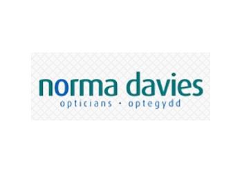 Norma Davies Opticians Ltd.