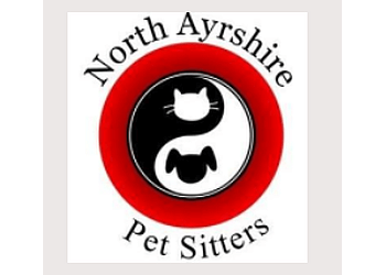 North Ayrshire Pet Sitters
