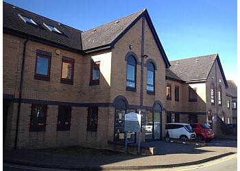 North Cardiff Orthodondic Centre