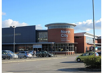 North City Family and Fitness Centre