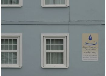 North Cornwall Physiotherapy