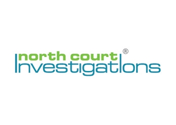 North Court Investigations