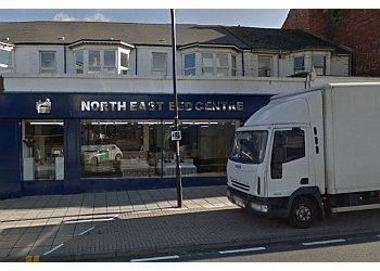 North East Bed Centre