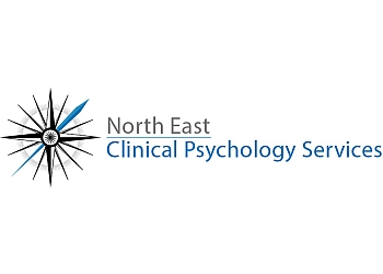 North East Clinical Psychology Services