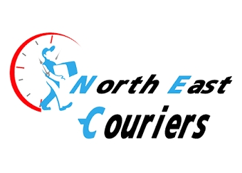 North East Couriers