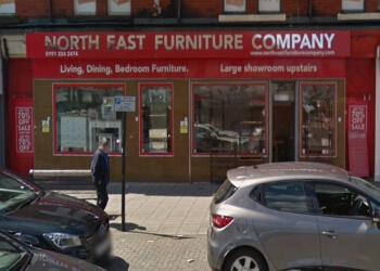 3 best furniture shops in newcastle upon tyne uk top for May company furniture