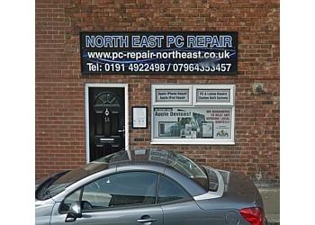 North East PC Repair