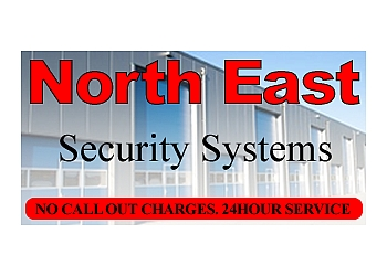 North East Security Systems