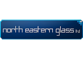 North Eastern Glass Ltd.