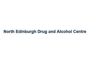 North Edinburgh Drug and Alcohol Centre