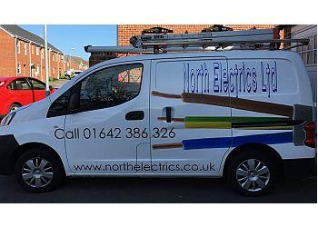 North Electrics Ltd.
