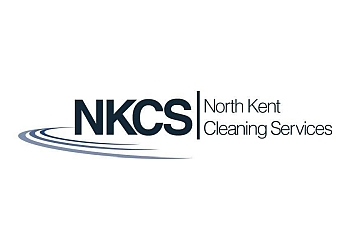 NORTH KENT CLEANING SERVICES Ltd.