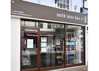 North Laine Hair Co.