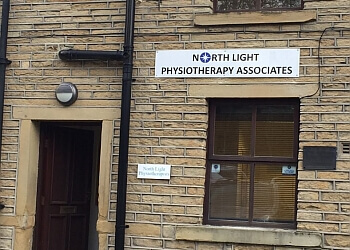 North Light Physiotherapy Associates