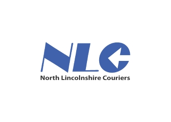 North Lincolnshire Couriers