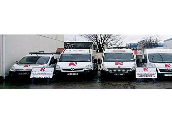 North Liverpool Windows & Conservatories Ltd.