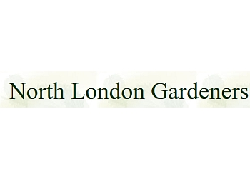 North London Gardeners