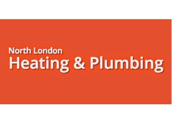 North London Heating & Plumbing