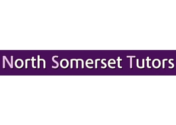 North Somerset Tutors