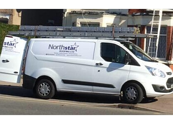 North Star Roofing