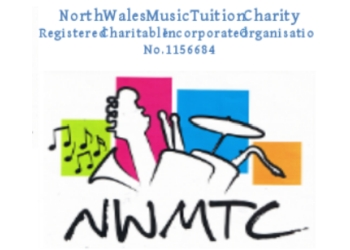 North Wales Music Tuition