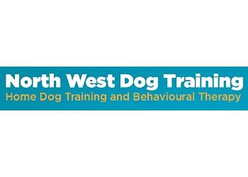 North West Dog Training