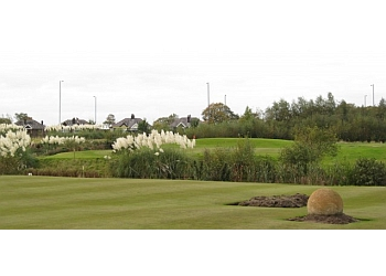 North West National Golf & Country Club
