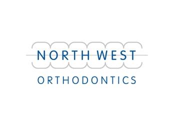 North West Orthodontics