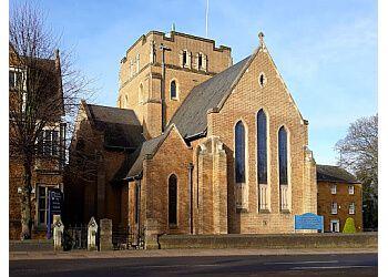 Northampton Cathedral