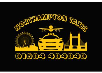 Northampton Taxis
