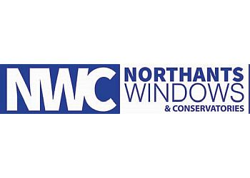 Northants Windows & Conservatories