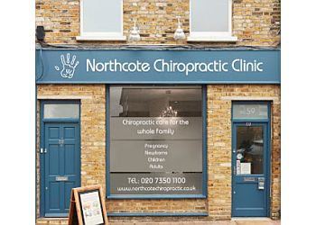 Northcote Chiropractic Clinic
