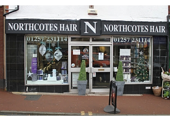 Northcotes Hair Ltd.