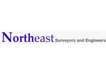 Northeast Surveyors