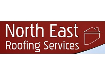 North East Roofing Services