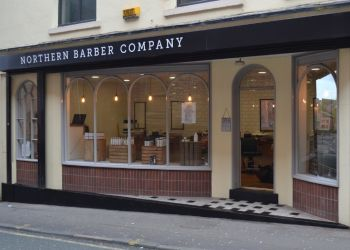 Northern Barber Company