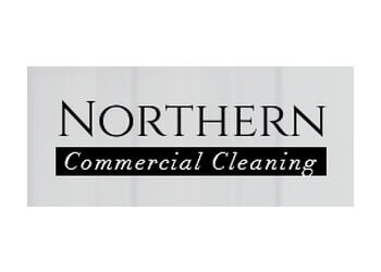 Northern Commercial Cleaning