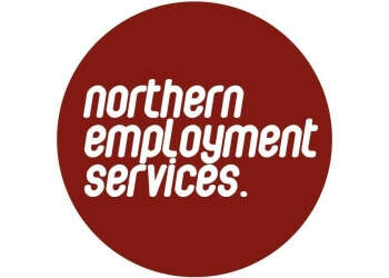 Northern Employment Services Ltd