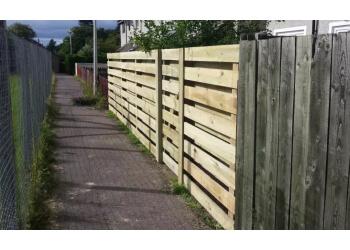 Northern Fencing Contractors Ltd.