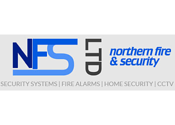 Northern Fire and Security Ltd