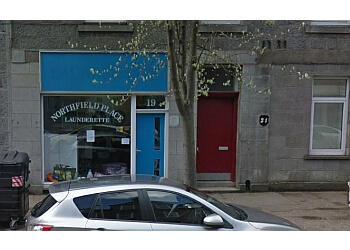 Northfield Place Launderette