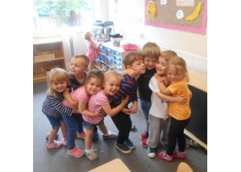 Northfield Under 5's Day Nursery Ltd.