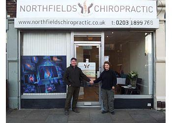 Northfields Chiropractic