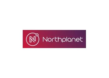 Northplanet Ltd